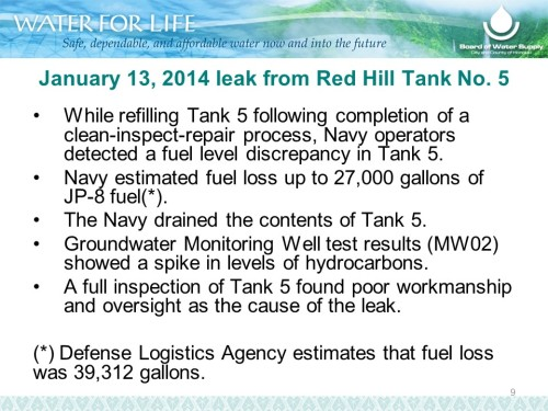 27.2.3.JAN13.2014leak
