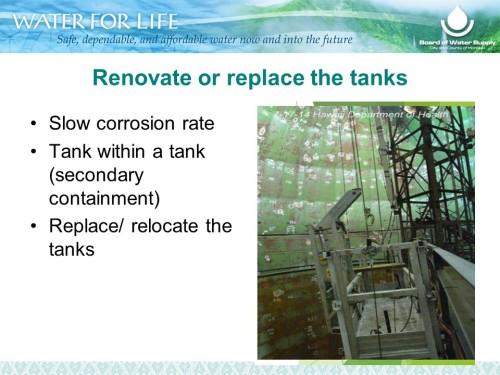 27.2.4.tankcorrosionrepair